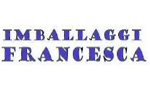 logo_aziendale