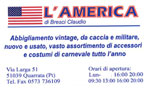 logo_l'america