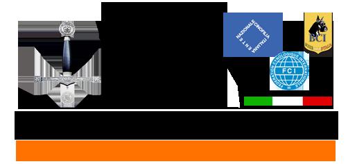 logo_della leggenda di exkalibur