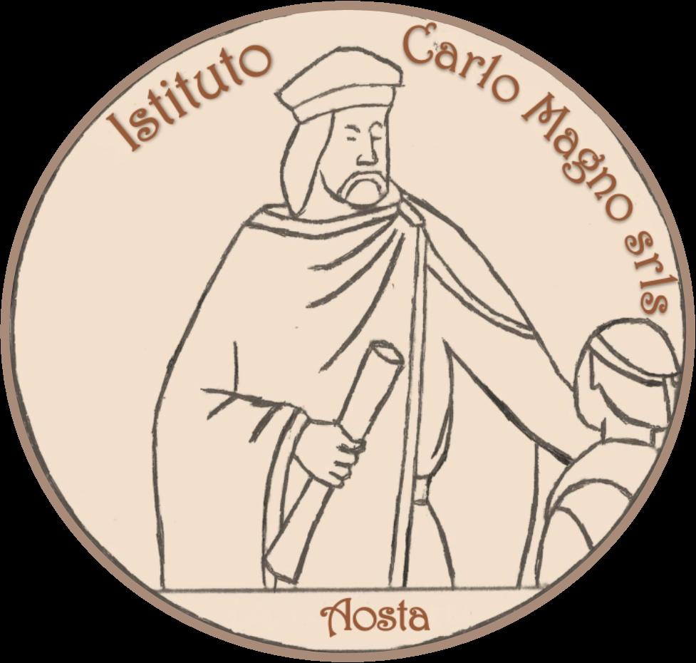 logo_istituto carlo magno srls