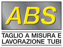 logo_abs s.r.l.