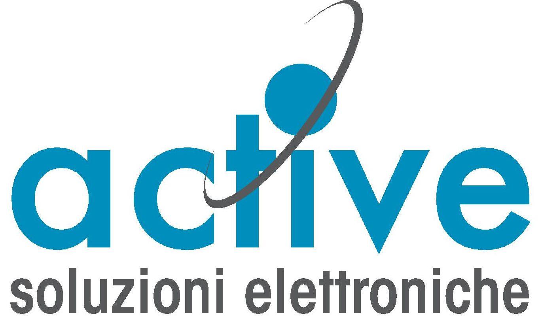 logo_active di giacomo rugo