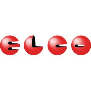 logo_el.co. srl