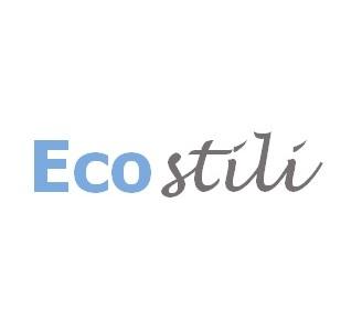 logo_ecostili