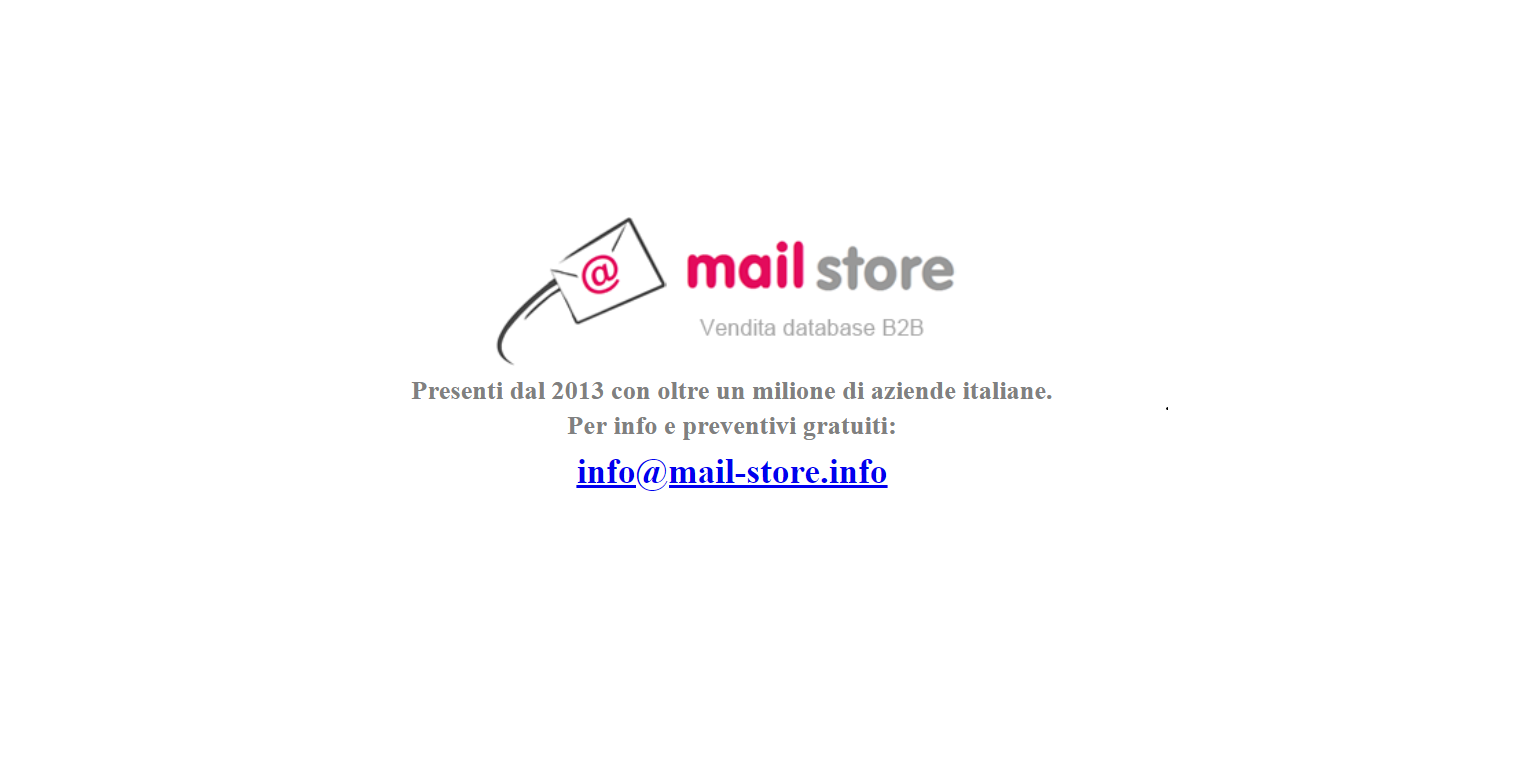 logo_mail-store