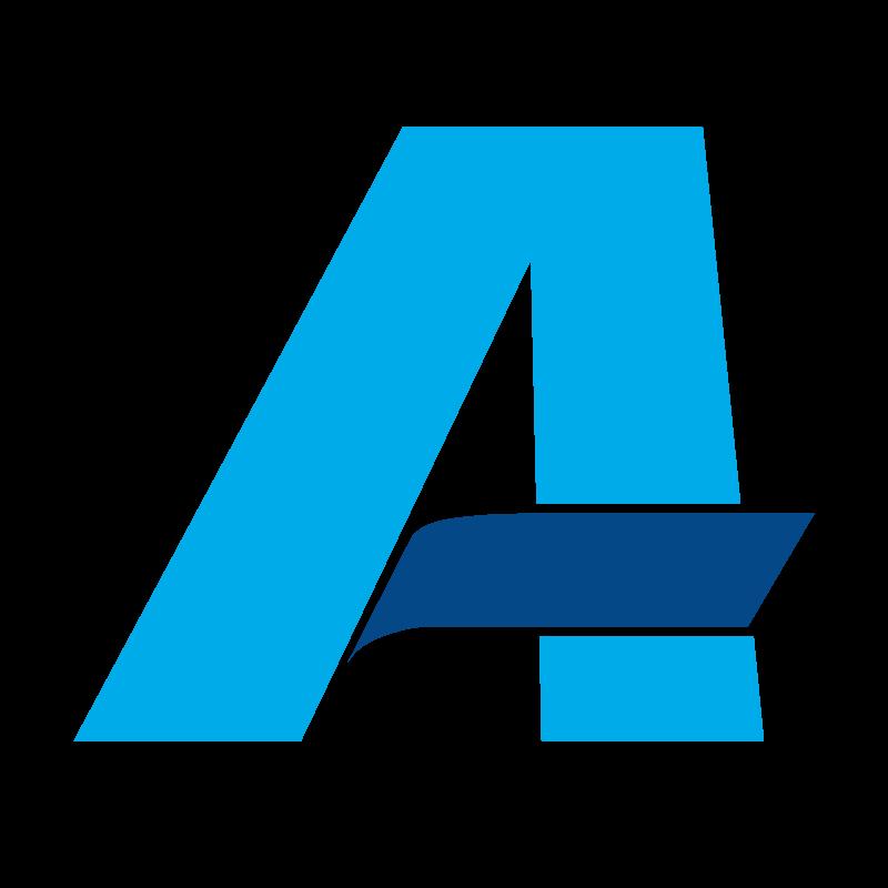 logo_auto e servizio srl