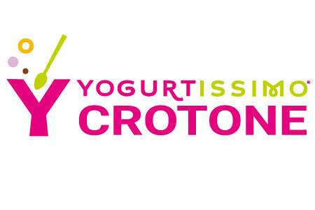logo_yogurtissimo crotone di f.lumare