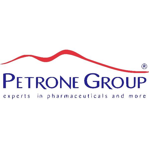 logo_petrone group srl
