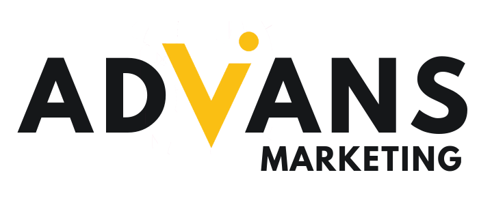 logo_advans di gianfrancesco giuliani