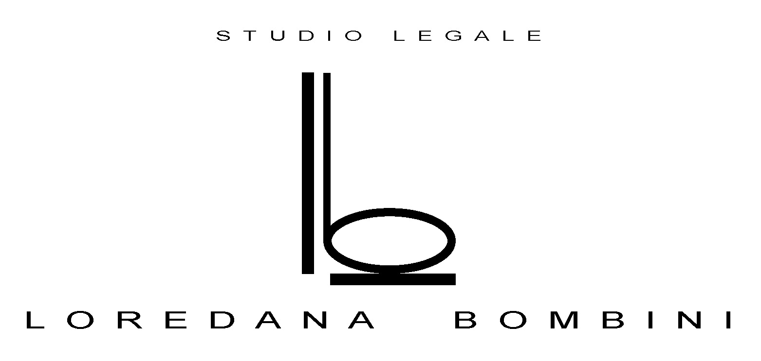 logo_studio legale bombini