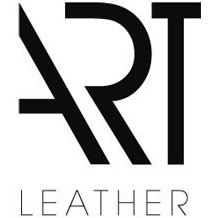 logo_art leather s.r.l.