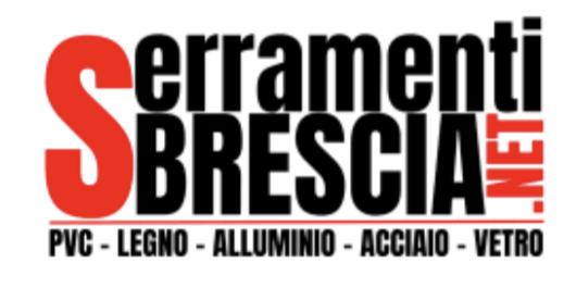 logo_renovazio group