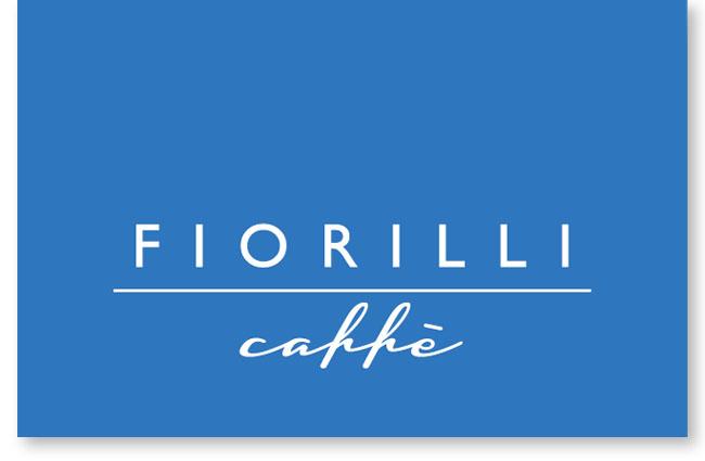 logo_fiorilli specialty coffee