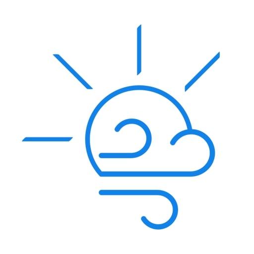 logo_digital clima