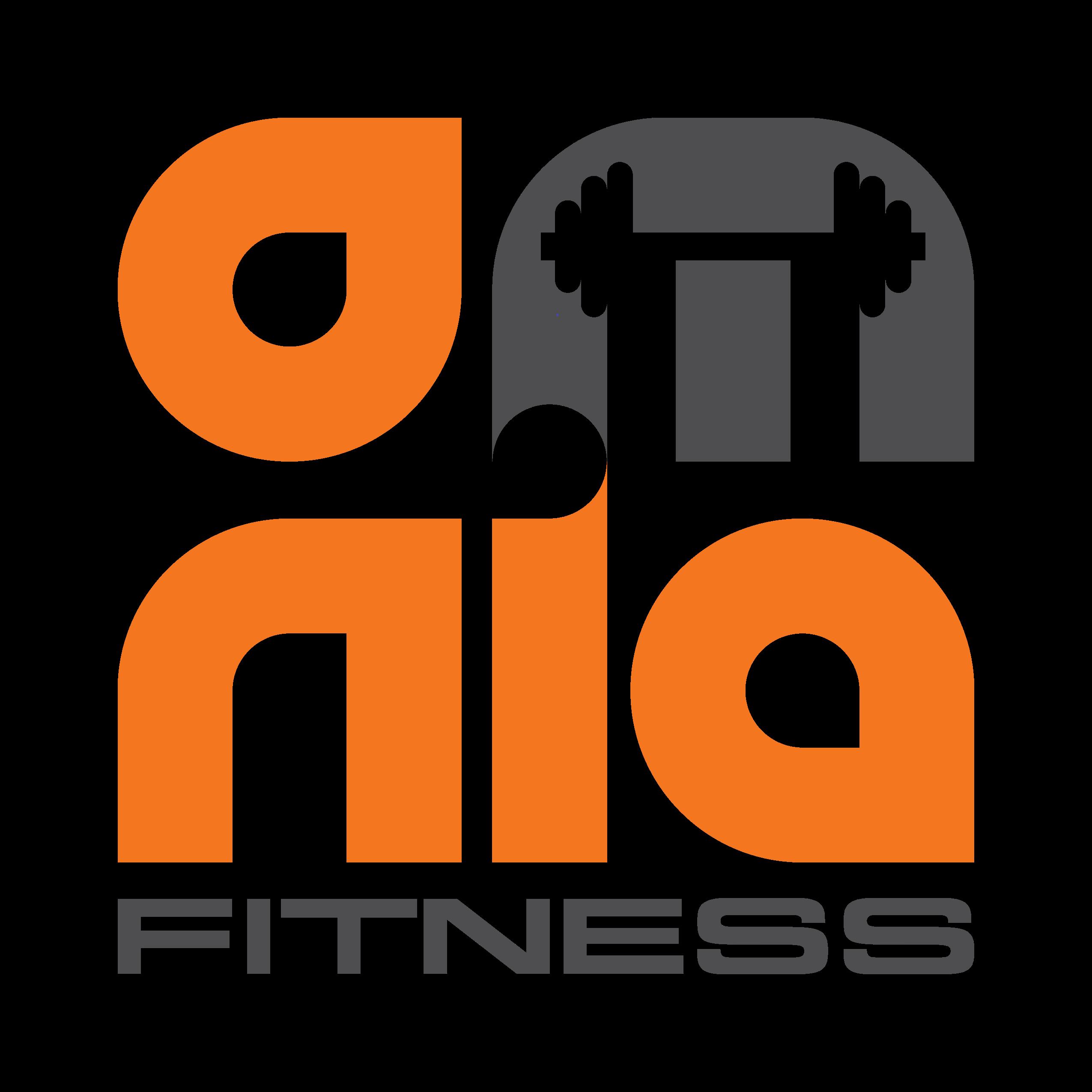 logo_omniafitness s.a.s
