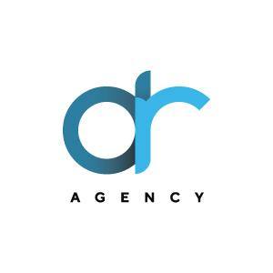 logo_digital room agency di daniele romano