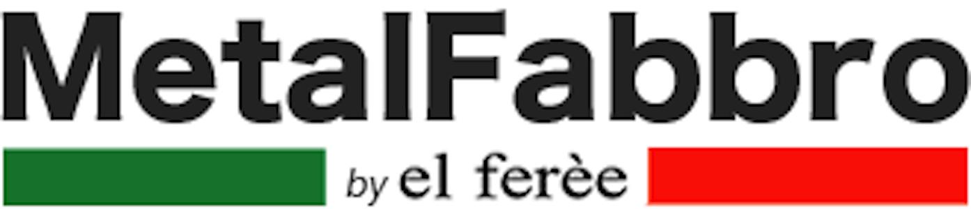 logo_el fere'e srl
