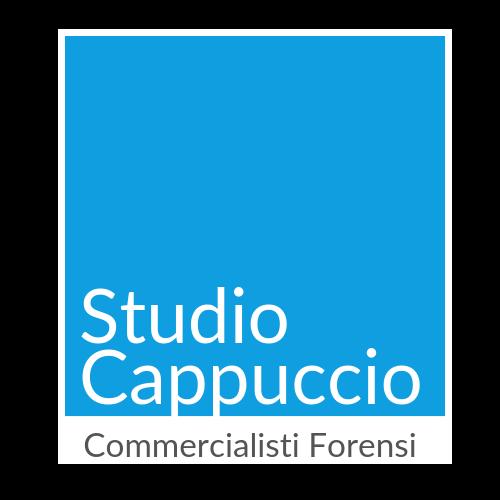 logo_dott. giuseppe cappuccio