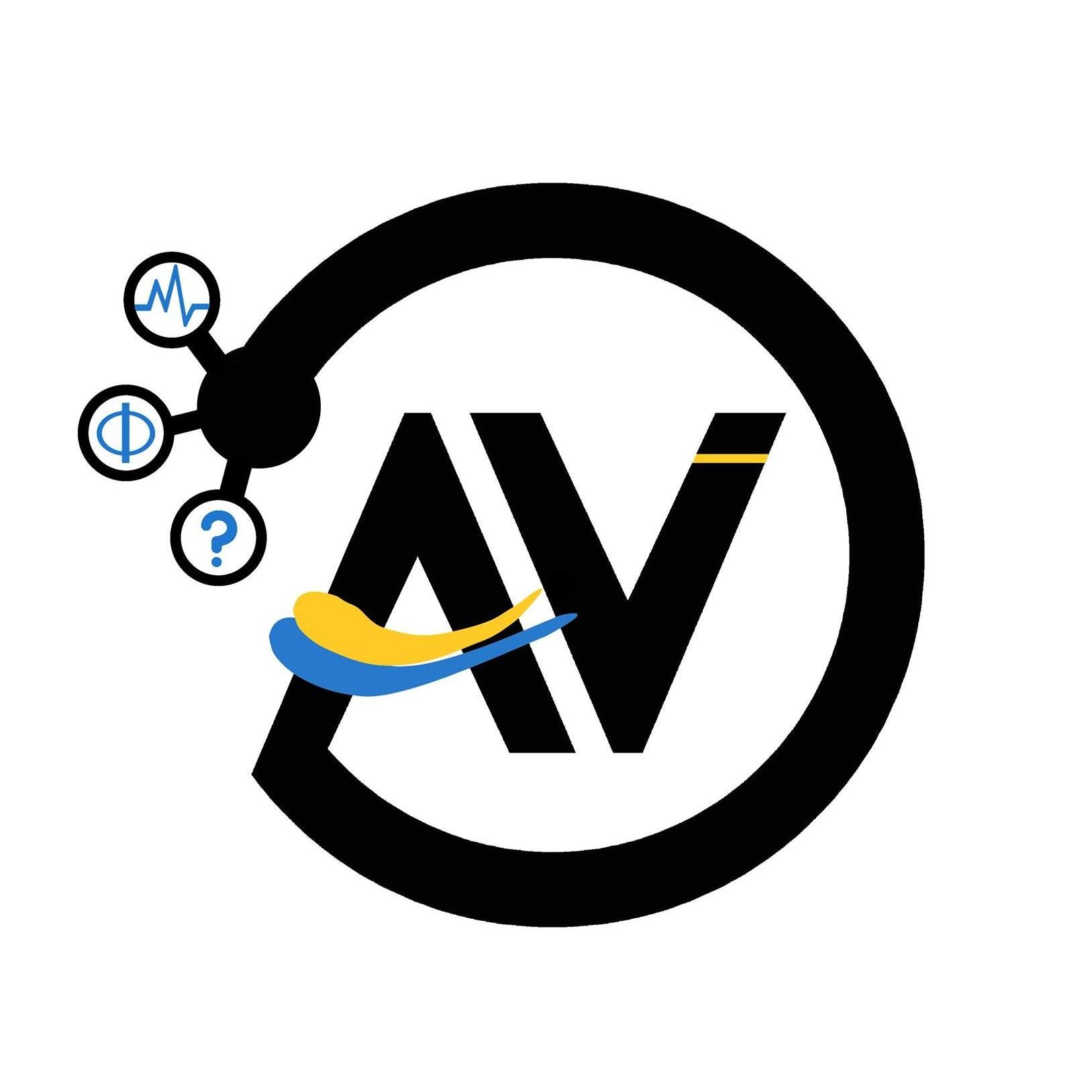 logo_vicelli angelo - psicologo