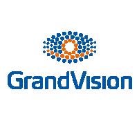 logo_grandvision italy s.r.l. unipersonale