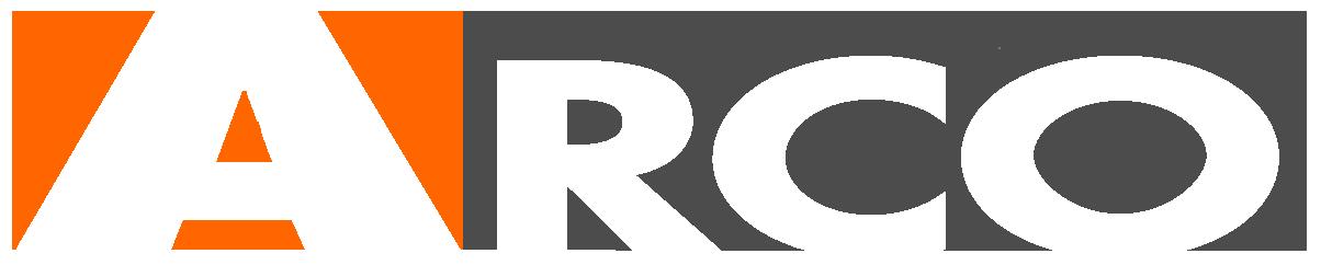 logo_arco s.r.l. a socio unico