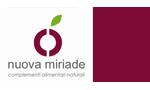 logo_nuova miriade