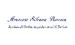 logo_barrocu silvana