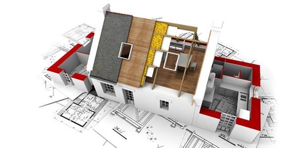Pagine web italia aziende arredamenti ed architettura di interni mobili su misura noceto - Aziende produttrici di mobili ...