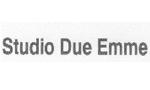 logo_studio due emme