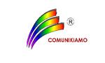 logo_comunikiamo