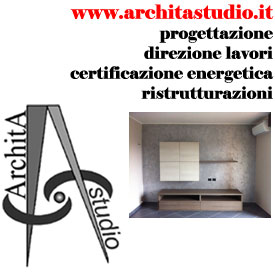 logo_archita studio