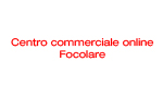 logo_focolare gigacenter