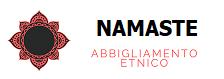 logo_abbigliamento etnico viterbo