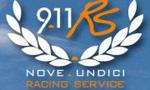 logo_9.11 racing service