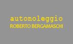 logo_autonoleggio bergamaschi roberto