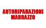 logo_autoriparazioni marrazzo