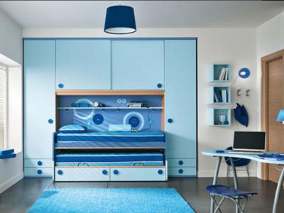 Stunning Casa Della Cameretta Lissone Photos - acrylicgiftware.us ...