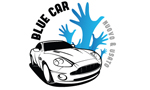 logo_blue car srl