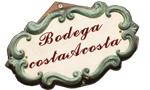 logo_bodega costaacosta
