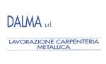 logo_dalma srl