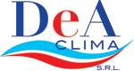 logo_dea clima srl