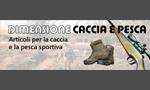 logo_dimensione caccia e pesca