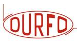logo_durfo srl
