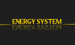 logo_energy system