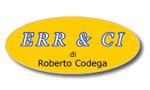 logo_err & ci