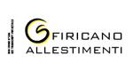 logo_firicano allestimenti - check sound