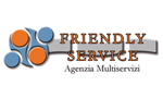 logo_friendly service