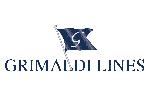 logo_grimaldi group - grimaldi ferries