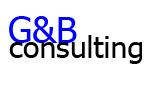 logo_g&b consulting