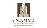 logo_ amministrazioni condominiali
